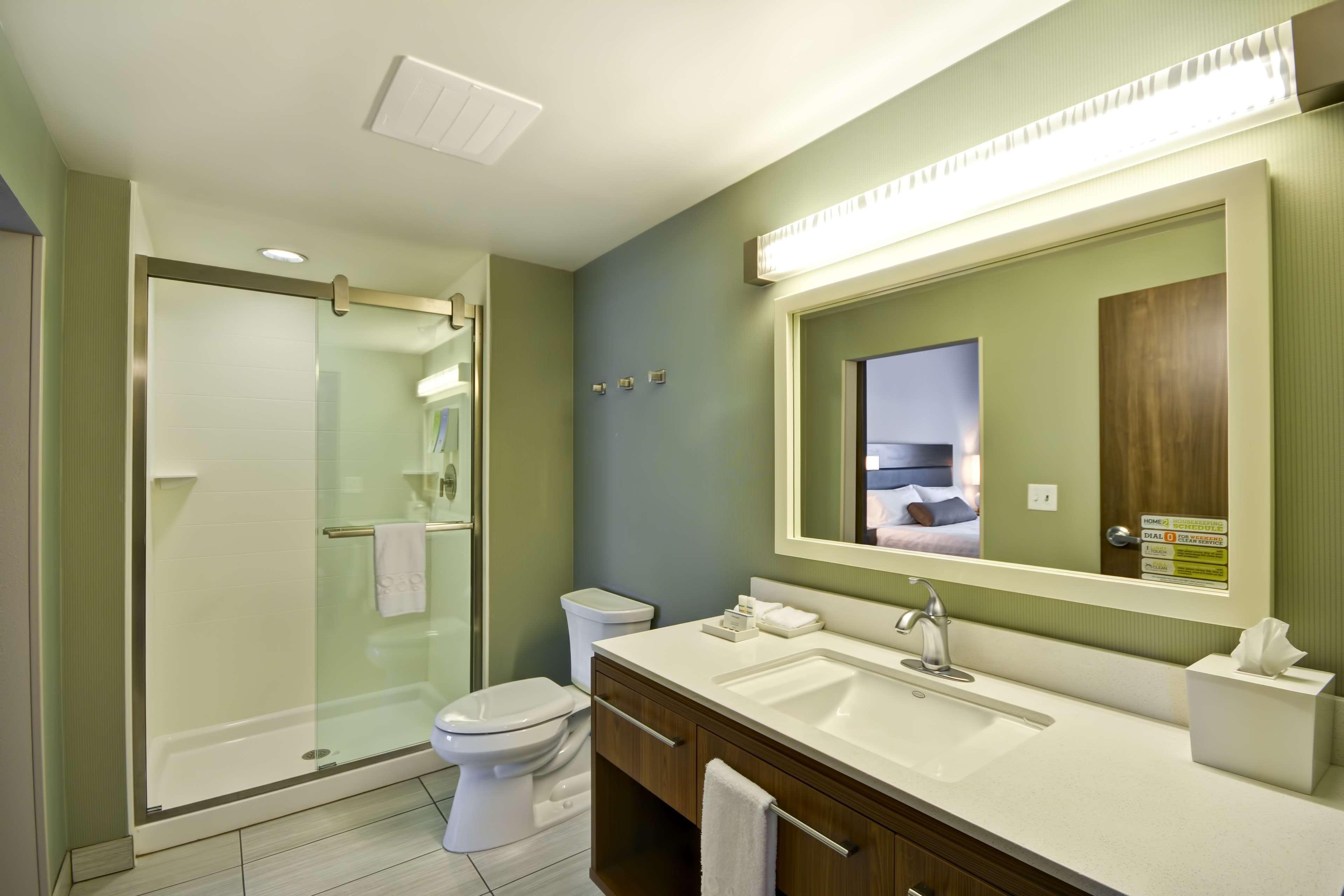 Home2 Suites by Hilton  St. Simons Island image 46