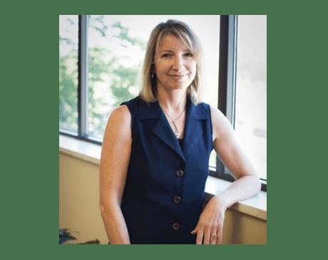 Secure Health Partners: Johanna Carey, NP