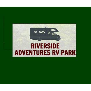 Riverside Adventures RV Park image 0