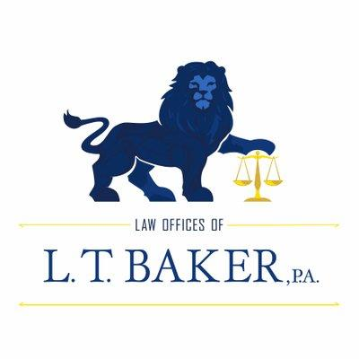 Law Offices of L.T. Baker, P.A.