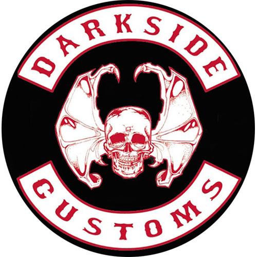 Darkside Customs
