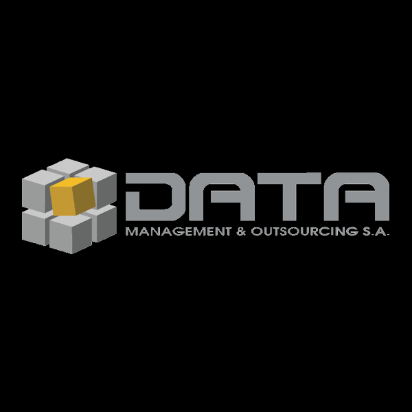 Data Management & Outsourcing S.A