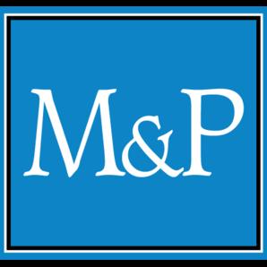 Mitchell & Patel LLC-CLOSED