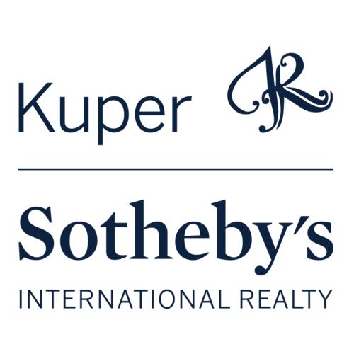 Kat Brooks | Kuper Sotheby's International Realty