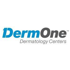 DermOne Dermatology, Cosmetic, and Scarless Vein Care