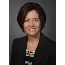 Natasha Tellechea, MD