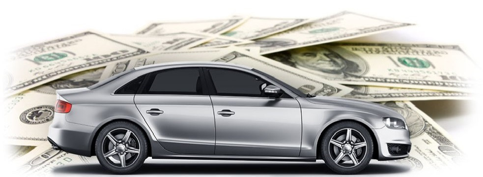 1st Capital Car Title Loans