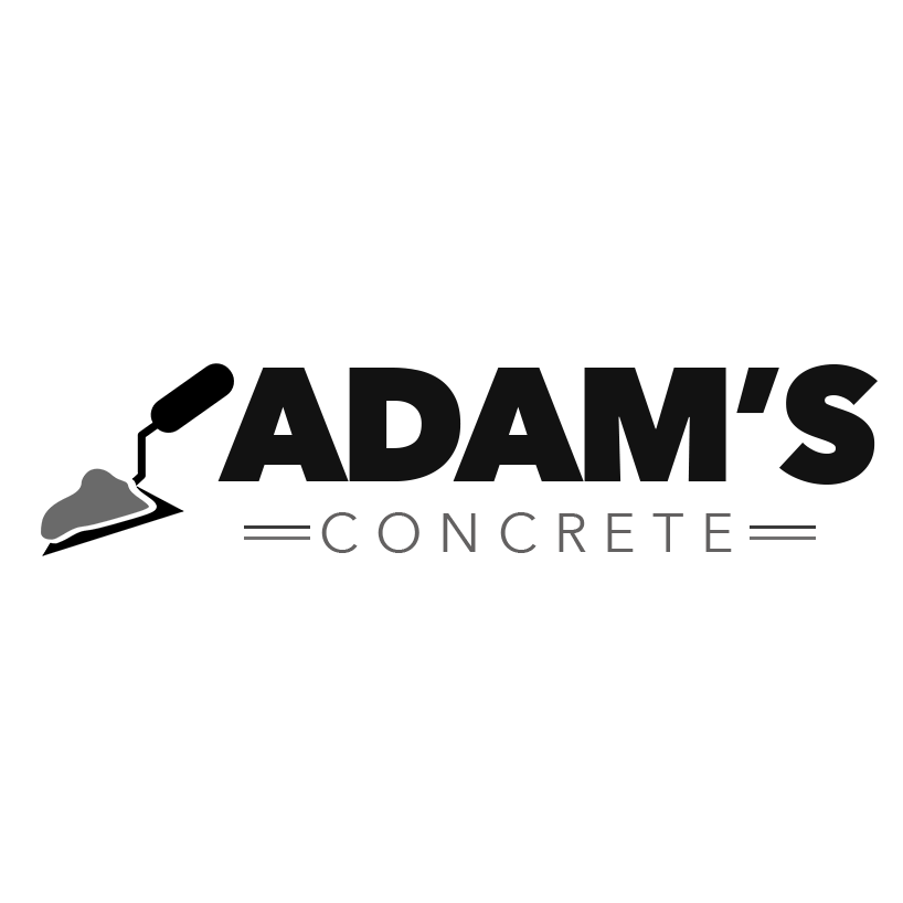 Adam's Concrete