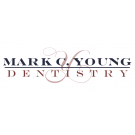 Mark C Young, DDS