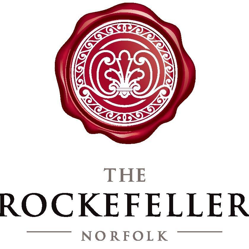 The Rockefeller Norfolk Apartments