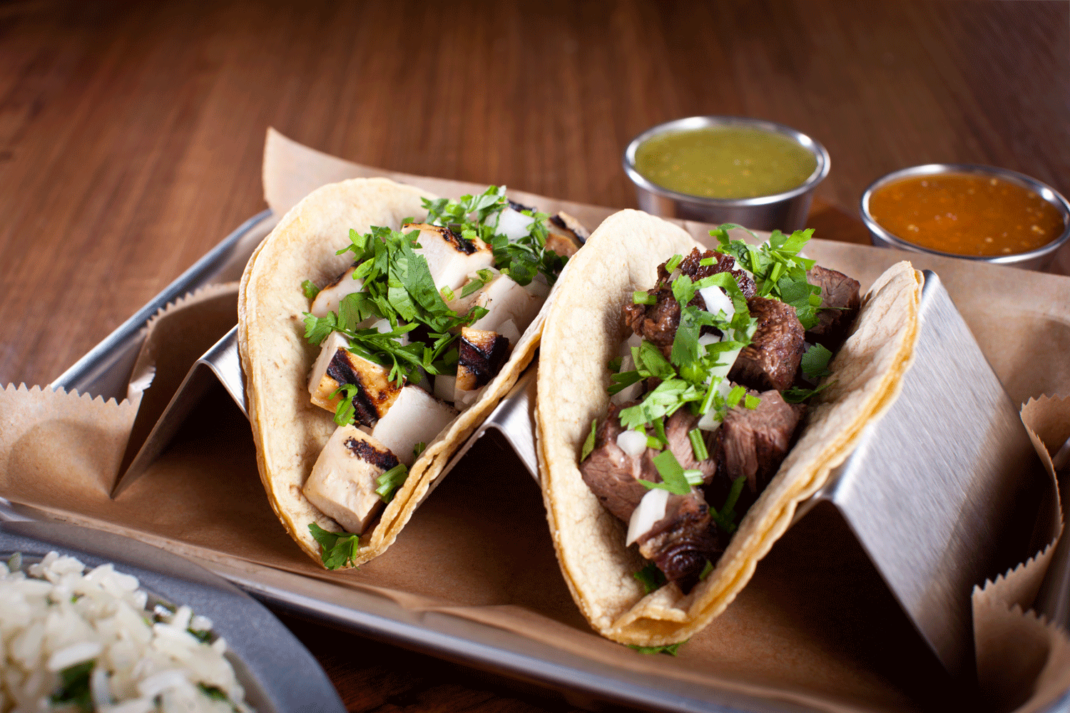 Mixteco Mexican Grill image 1