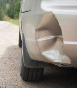 Hyers Auto Body Inc - ad image