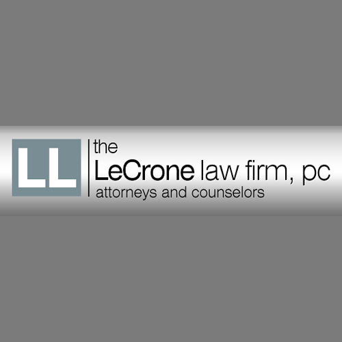 LeCrone Law Firm PC