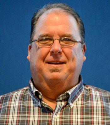 Allstate Insurance: Ross E. Curtis