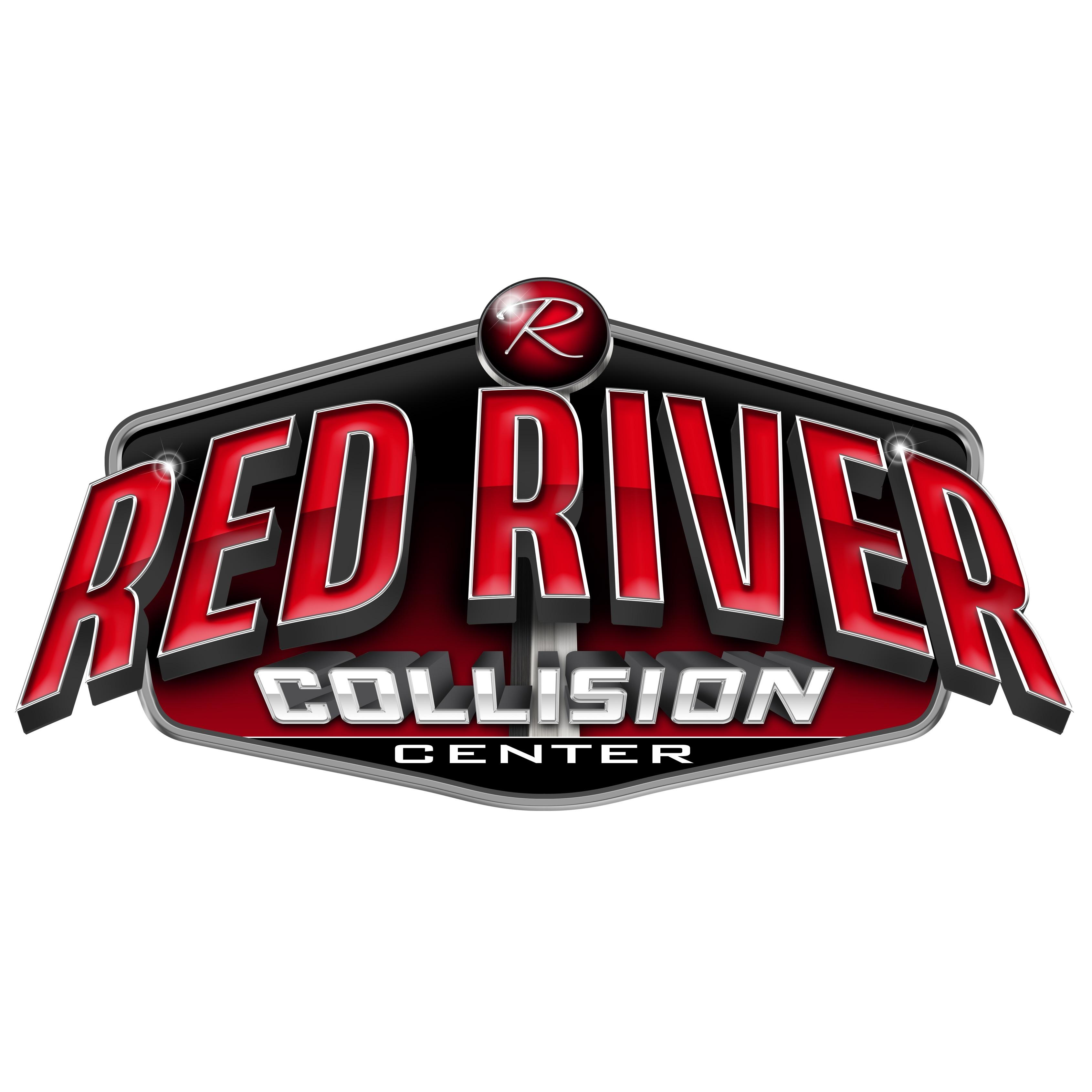 Red River Collision Center at Moffitt Automotive