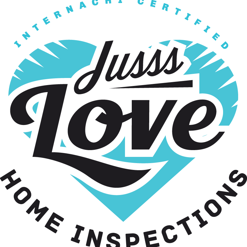 JusSsLove Home inspection