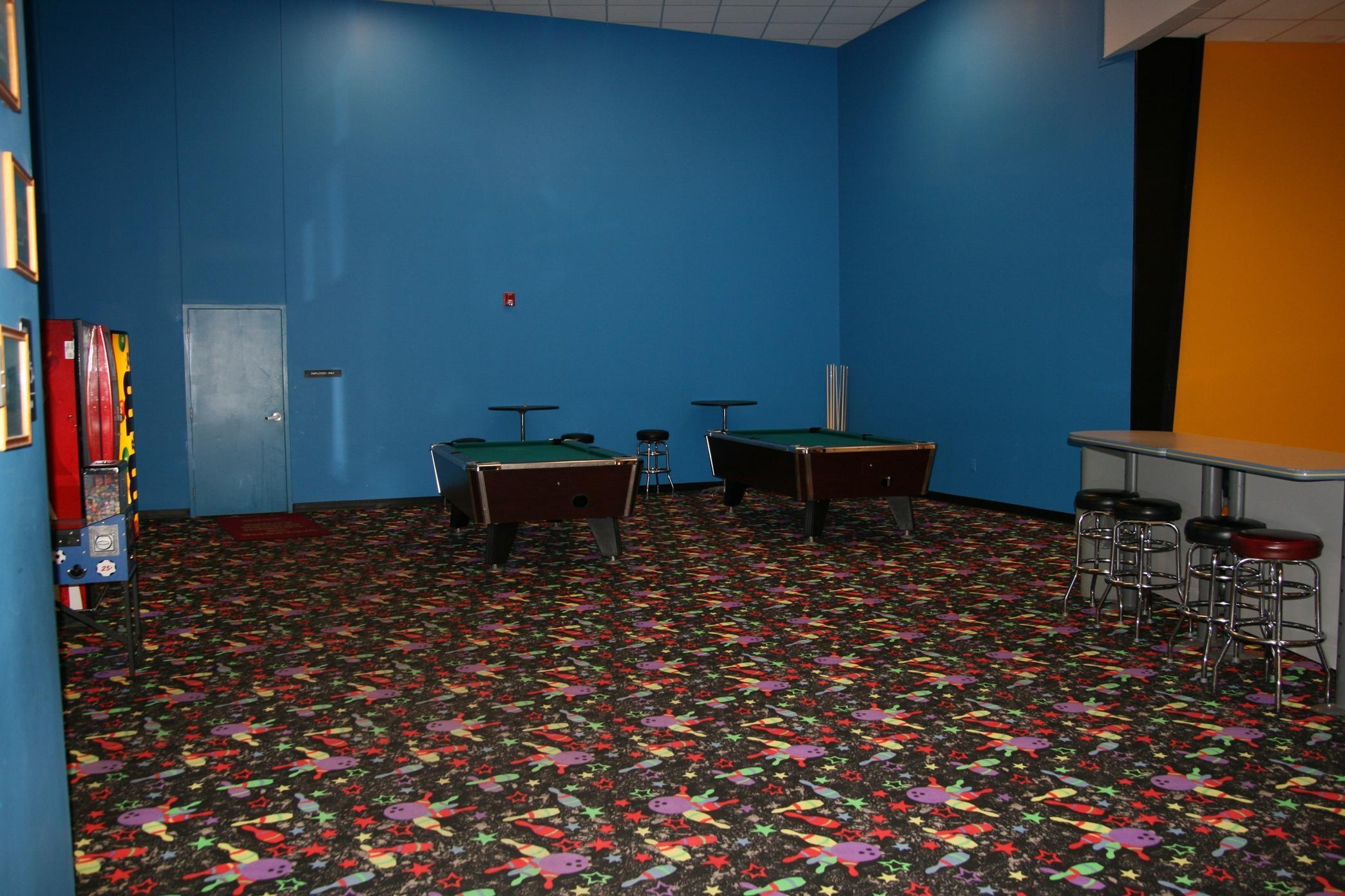 Hampton Inn & Suites Alexandria image 23