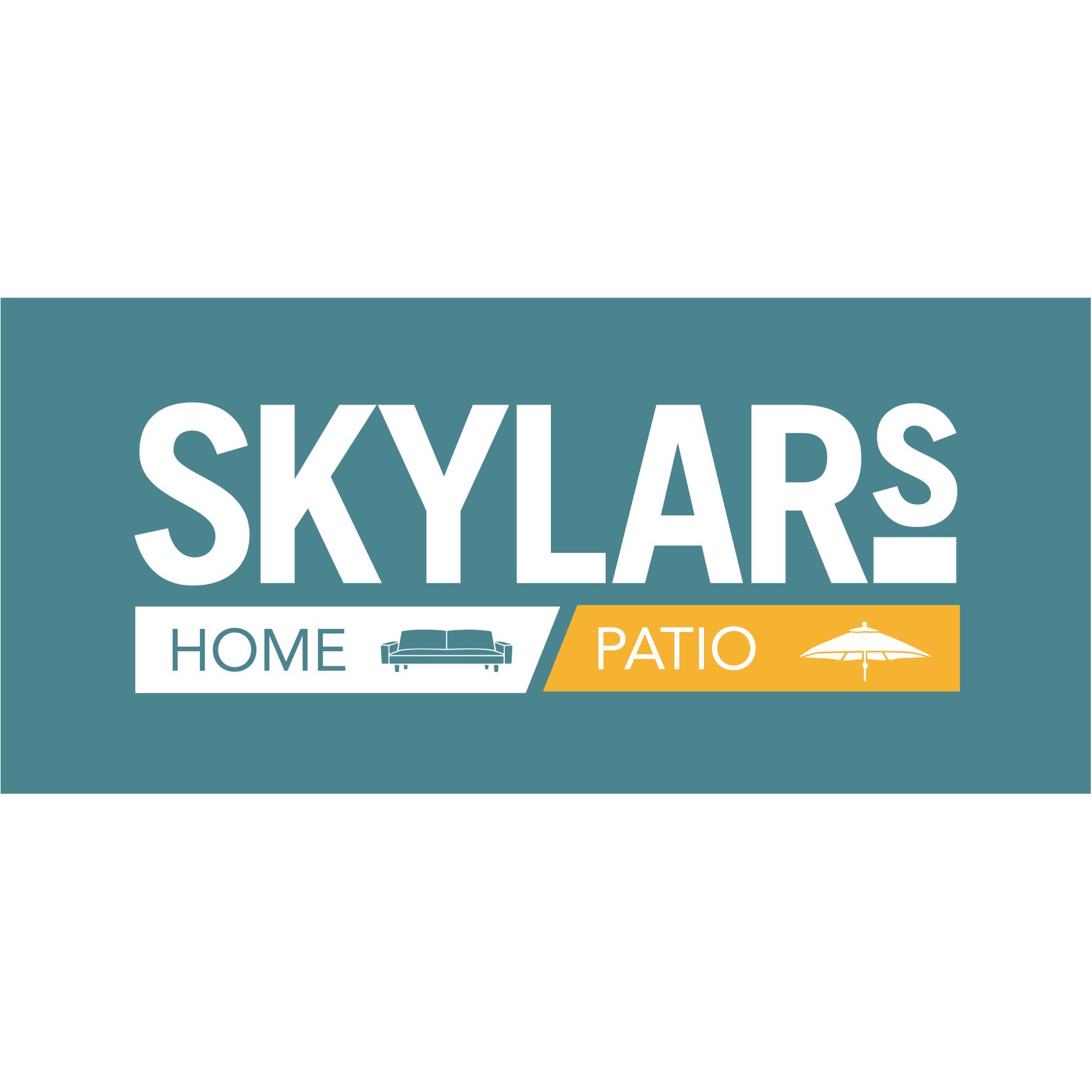 Skylar's Home & Patio