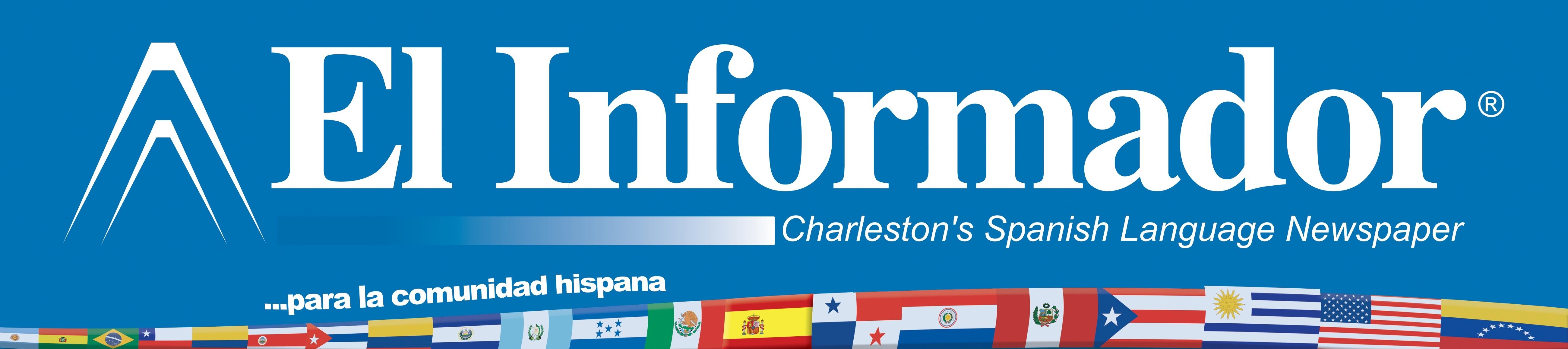 El Informador Newspaper image 1