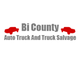Bi County Auto Truck and Salvage