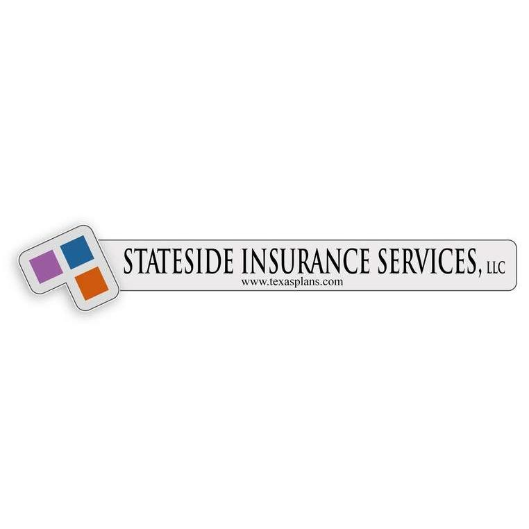 Stateside Insurance Services