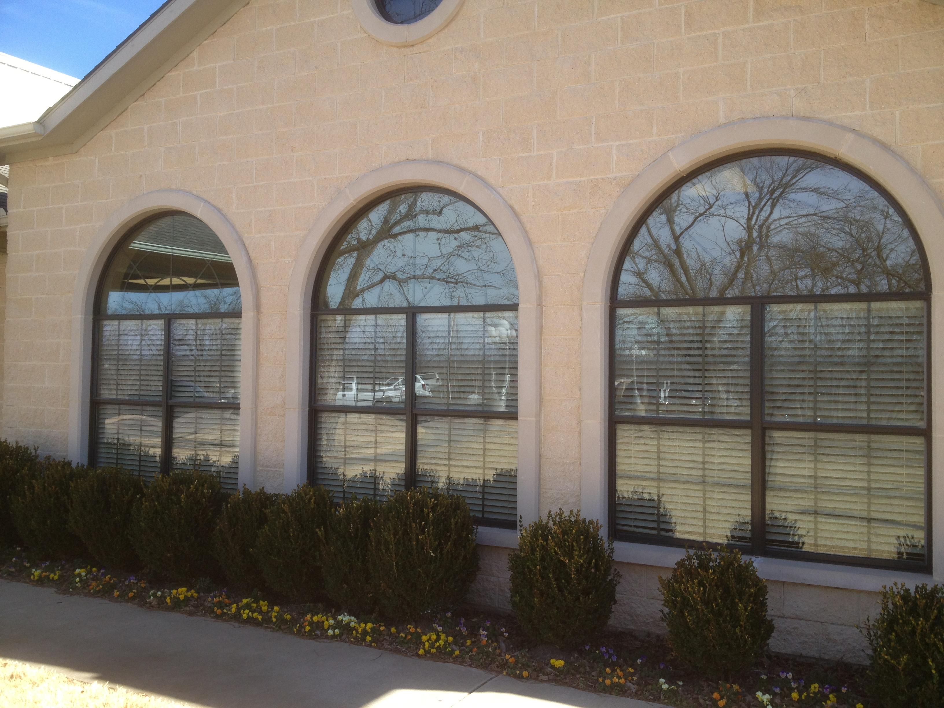 Granbury Door & Window image 3