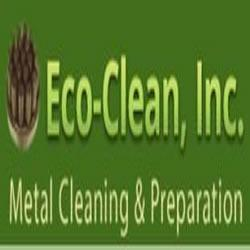 image of Eco-Clean Inc