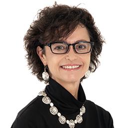 Dr. Sandra Levitt, MD