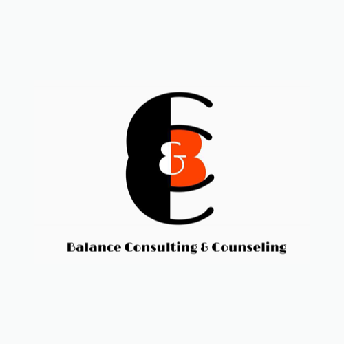 Balance Consulting & Counseling