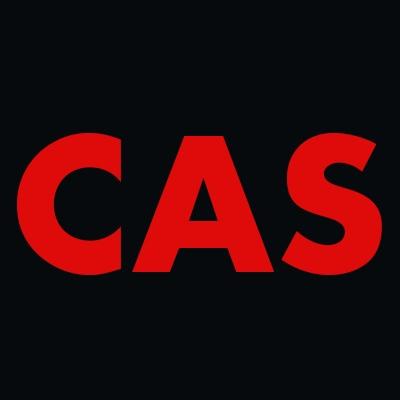 Casarella's Auto Service