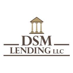 DSM Lending LLC