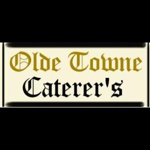 Olde Towne Caterer's
