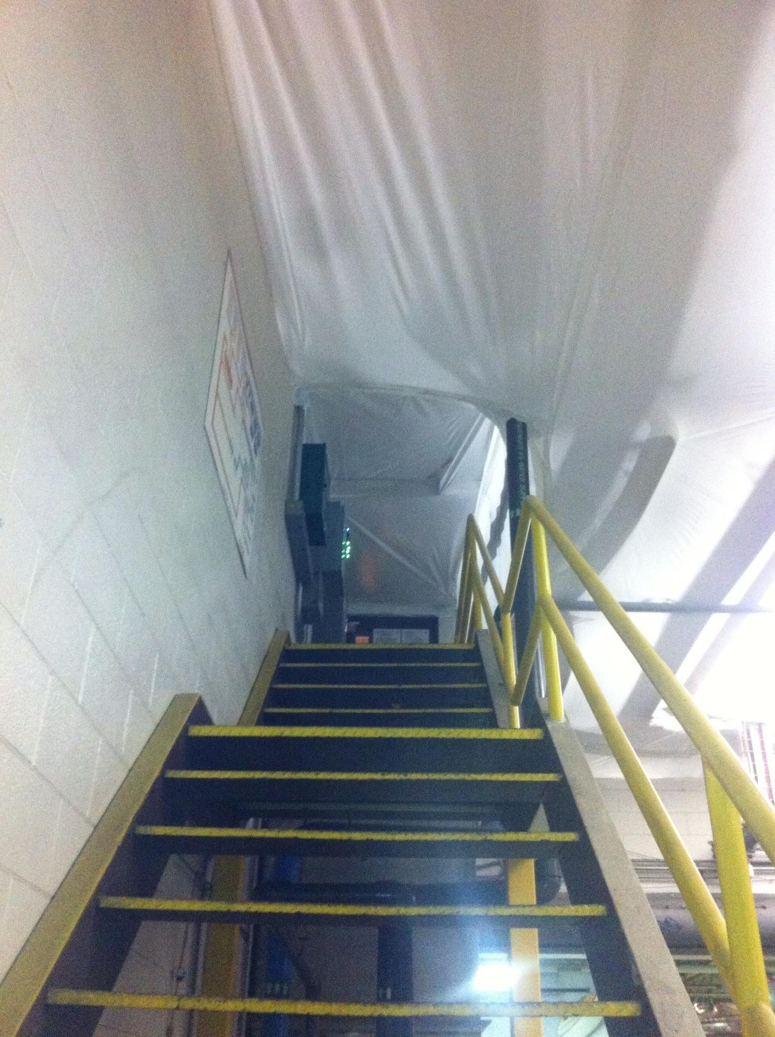 Safe Wrap LLC image 17