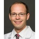 Nathaniel Jonathan Nelms, MD