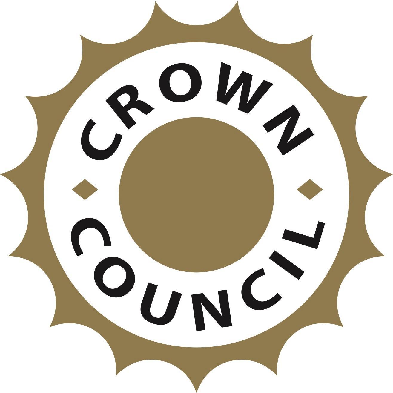 Crown Council Inc