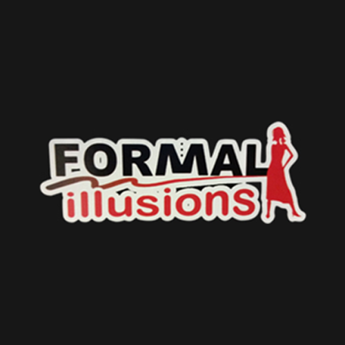 Formal Illusions