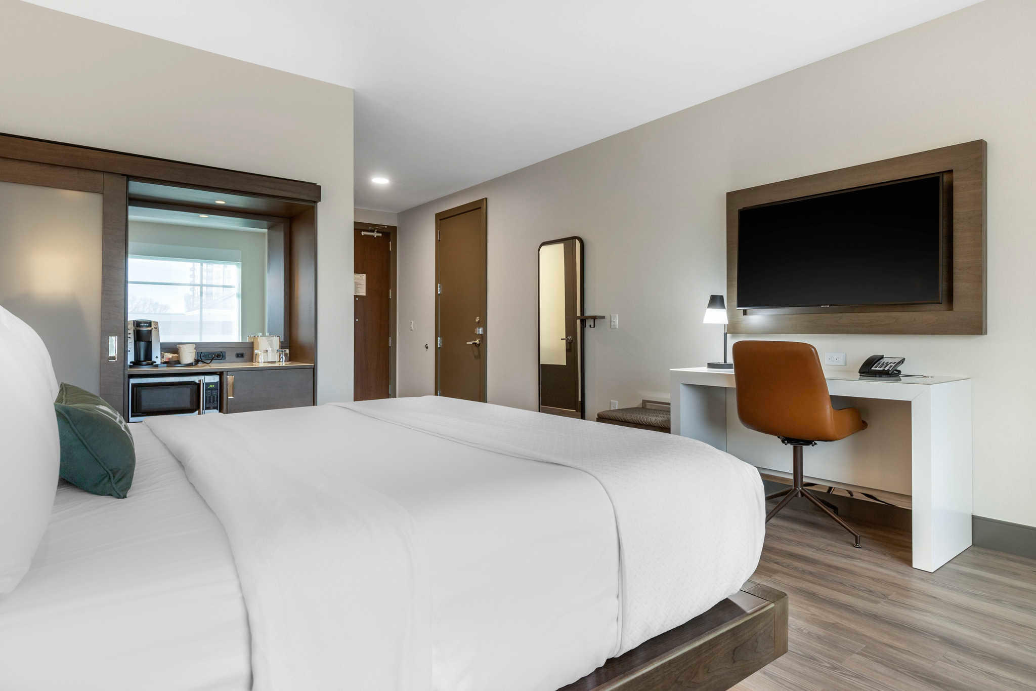 Cambria Hotel Arundel Mills-BWI Airport image 30