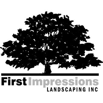 First Impressions Landscapes -Salem,OR