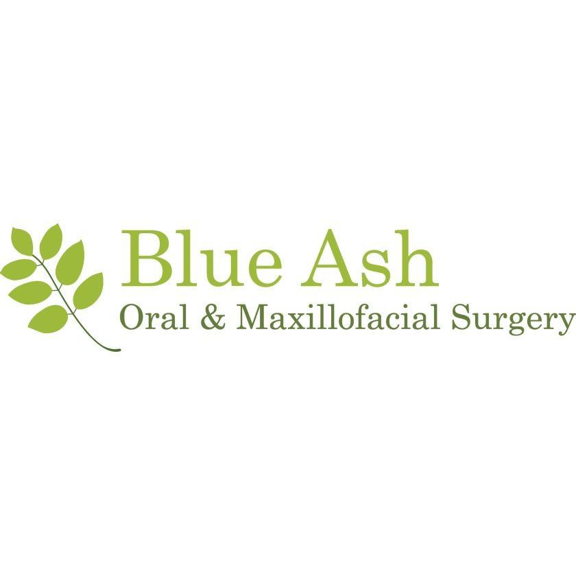 Blue Ash Oral & Maxillofacial Surgery: Randall D. Stastny, DMD