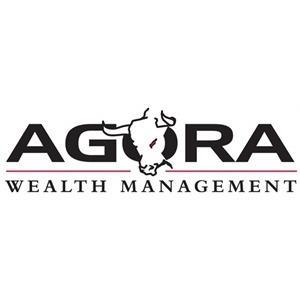 Agora Wealth Management