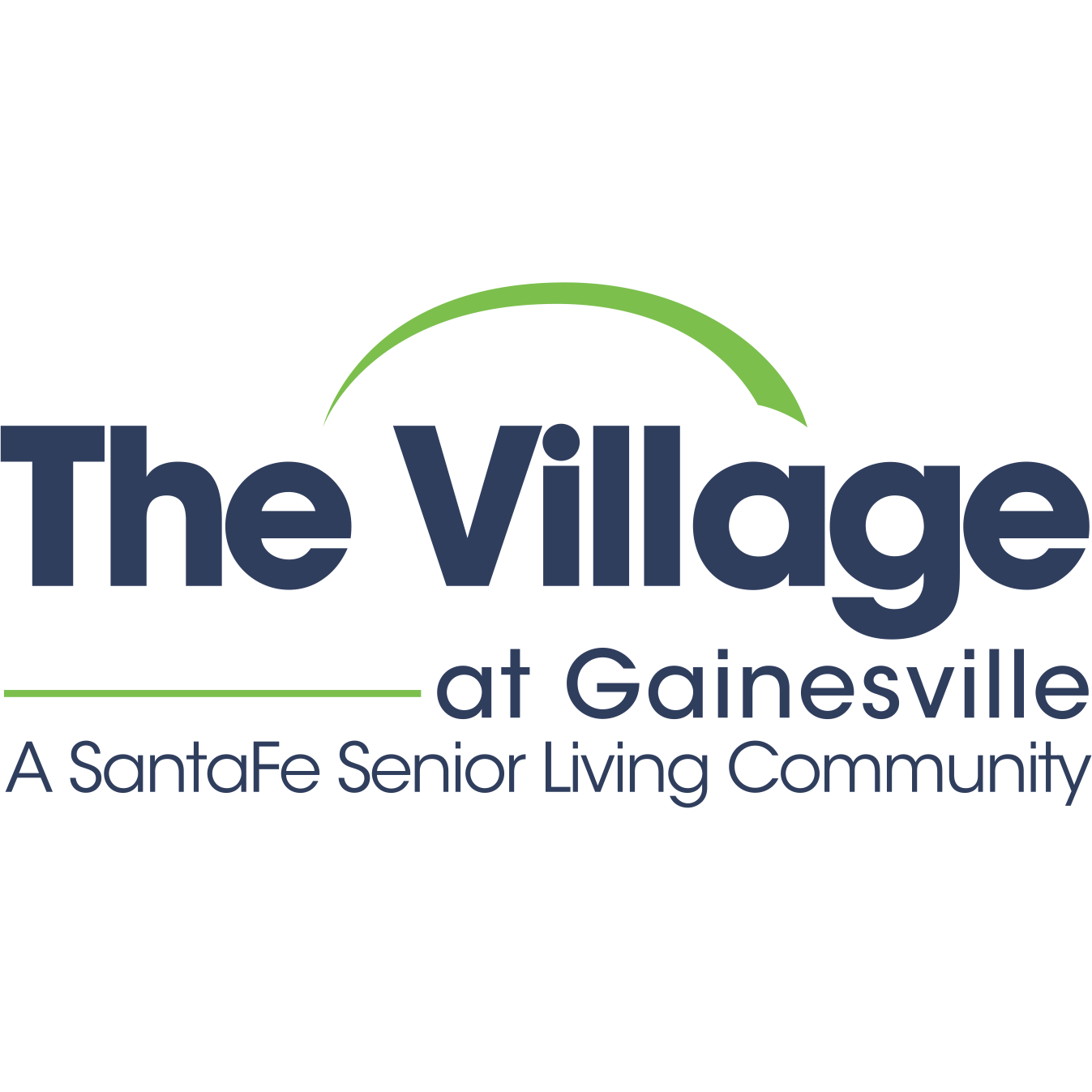 The Village at Gainesville image 0