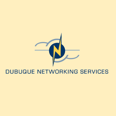 Dubuque Networking Services