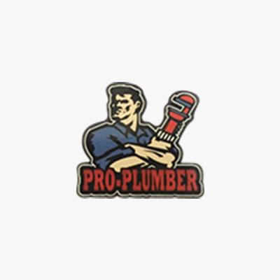 Pro Plumber image 0