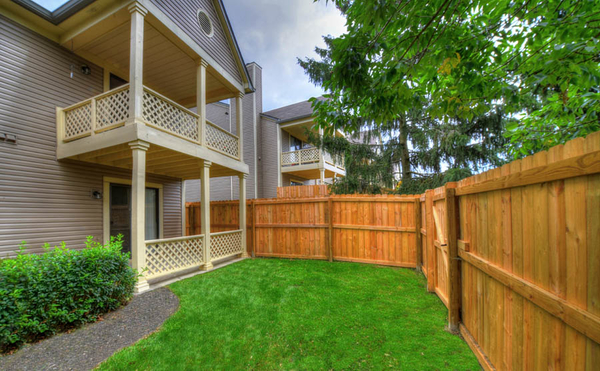 Fairway Lakes Westerville Oh Real Estate Buyers Brokers Topix