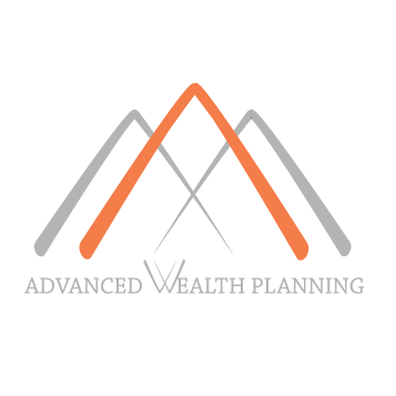 Advanced Wealth Planning