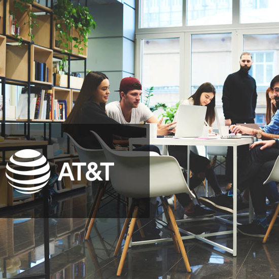 AT&T / Direct TV image 1