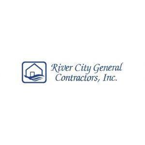 River City General Contractors Inc