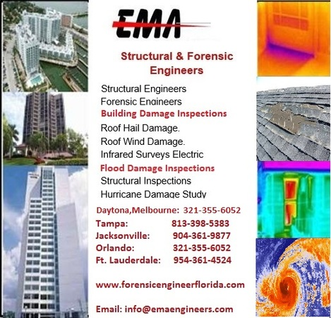 Image 5 | EMA Structural Forensic Engineers