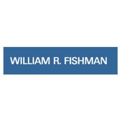 William R. Fishman image 0