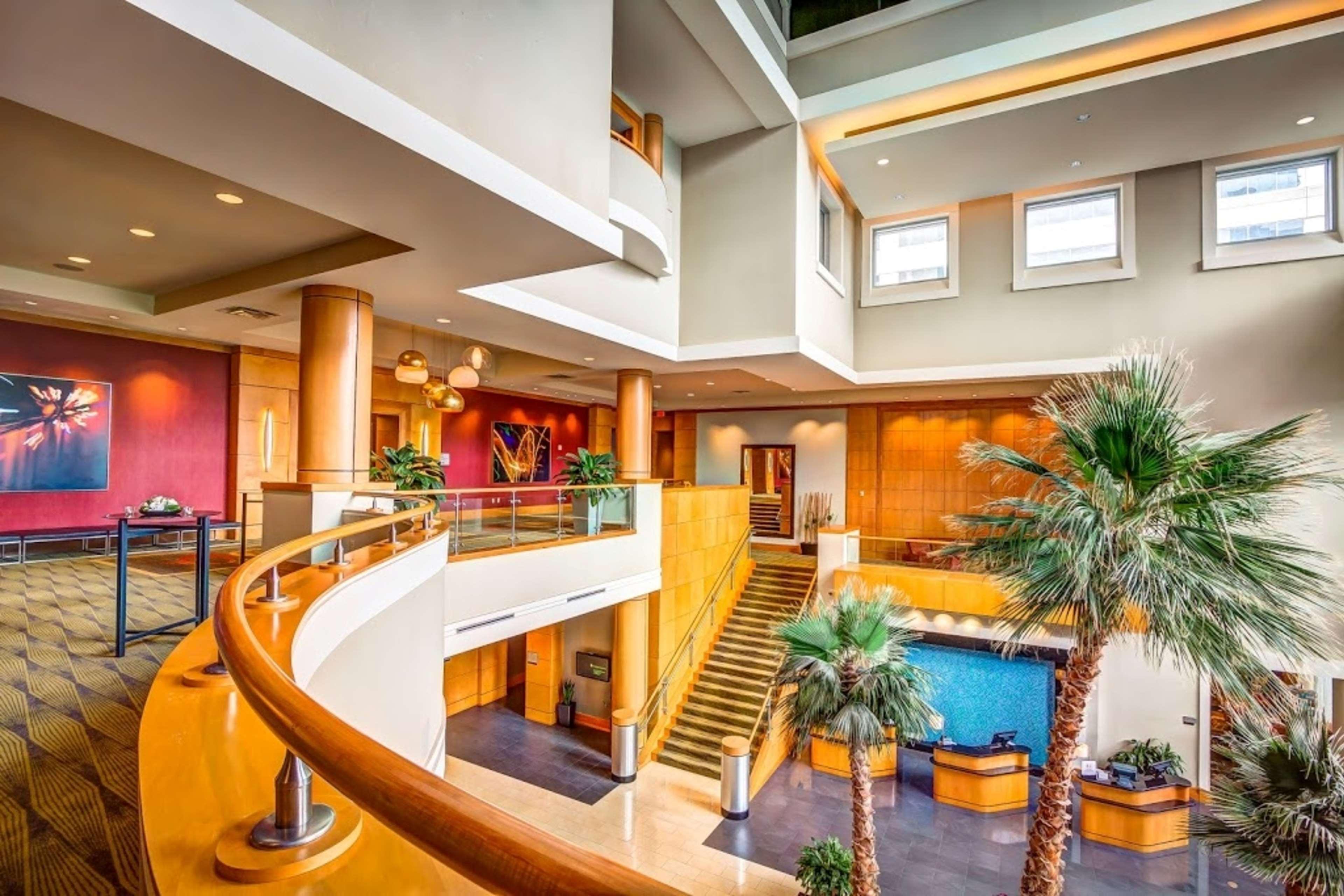 Embassy Suites by Hilton Houston Energy Corridor image 0